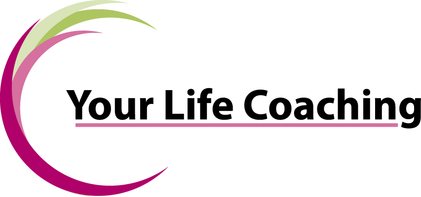 Your Life Coaching – Life Coach Maastricht
